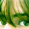 noreangel's avatar