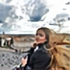NoreaPhotography's avatar