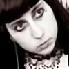 NoreeCorrino's avatar