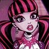 NoreenTheArtist's avatar