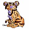 noreeyno's avatar