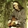 Norega-eragon369's avatar