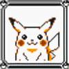 Noreias's avatar