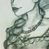 NOREILI's avatar