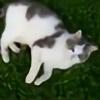 Norejof's avatar