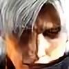 NorekXtreme's avatar