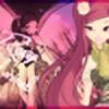 Norelay's avatar