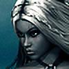 NorellaAngelique's avatar