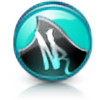 NoReloaD's avatar