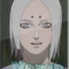 Noren1417's avatar