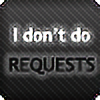 NoRequests