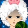Norfcakes's avatar