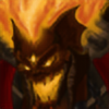 Norfire's avatar