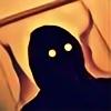 NORG17's avatar