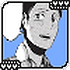 norgays's avatar