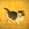 Norggen's avatar