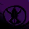 Norghen's avatar