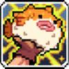 Norgorim's avatar