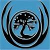 Norhi's avatar