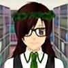 Nori14's avatar