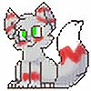 noriaku's avatar