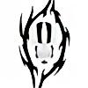 NoriAnum's avatar
