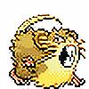 noricats's avatar