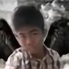 noriega0722's avatar