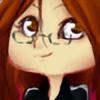 NoriegaGraphics's avatar
