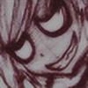 NoriGashimi's avatar