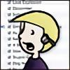 NoRights's avatar