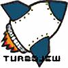 Norijitsu's avatar