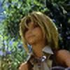 NorikaHiwatari's avatar