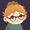NorikoAmandola's avatar