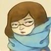 NorikoNyaaa's avatar