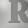 NorilorFrost's avatar