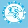 NorimotojiMika's avatar