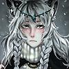 NorinaThomson's avatar