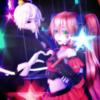NoriNori77's avatar