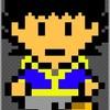 noriotheoreo98's avatar
