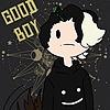 NorioTsuburaya's avatar