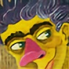 norishh's avatar