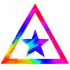 noristar's avatar