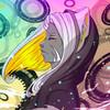 NORIstyle's avatar