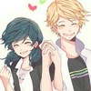 Norita-Sakura22's avatar