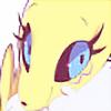 norithecat's avatar