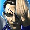 Noritoshi's avatar