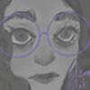 Noritsuki-Kuro's avatar