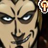 nork's avatar