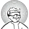 Norkestra's avatar